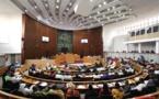 [LIVE] Le Premier ministre Mahammed Boun Abdallah Dionne répond aux questions des députés