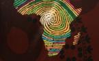 Enqûete: L'IGE se penche sur le déroulement du FESMAN