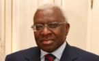 Athlétisme: L'athlétisme sénégalais affecté par les problèmes judiciaires de Lamine Diack(Responsable)