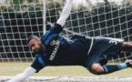 Football: Clément DIOP était écartelé entre trois sélections(MEDIA)
