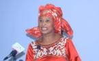 "Mouvement politique: Aissata Tall SALL lance officiellement ""Oser l'Avenir""(Vidéo)"