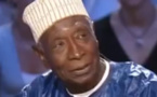 (Vidéo) Hommage à Joseph N'Diaye
