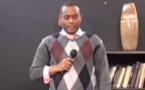 Vidéo: Affaire Petrotim, les révélations de Baba Aidara et la confirmation du rapport de l'IGE… Regardez