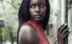 Vidéo: A la découverte de Anna Diop, la sénégalaise, star du dernier « 24h Chrono » et de «Quantico», Regardez!