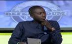 Audio – Pape Alé Niang à Macky Sall:
