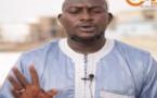 Vidéo: Les trois bénédictions que le Ramadan offre au musulman qui jeûne(LERAL)