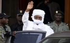 Justice: L'internationale libérale salue la tenue du procès au Sénégal(Communiqué)