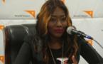 Coumba Gawlo Seck, ambassadrice de bonne volonté de World vision: L'artiste chanteuse exprime ses inquiétudes sur les cas de viols au Sénégal