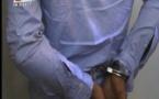 Viol du bébé de 18 mois à Thiès: Le présumé auteur, Youssou Diène arrêté à Touba, chez son marabout