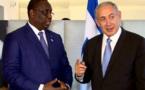 Diplomatie: Israël  reprend la coopération avec le Sénégal