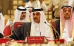 Diplomatie: Le Qatar mis en quarantaine par ses voisins du Golfe