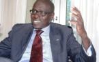 Contribution: La nécessaire réforme du système électoral sénégalais (Par Moubarack LO)