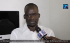 """Vidéo: Serigne Saliou Samb à propos du rappel de l'ambassadeur du Sénégal à Doha : """"Macky Sall aurait pu résister (...)"""