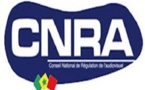 30 jours avant la campagne : « Toute propagande déguisée via les médias nationaux publics ou privés est interdite » (CNRA).