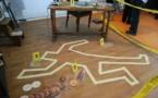 Congo: Un sénégalais tué à Pointe noire