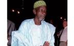 """Bocar Samba Dièye se livre: Mon différend avec la CBAO (...) Abdoul Mbaye et moi (...) Pourquoi j'ai dit que c'est la banque qui me doit de l'argent """""""