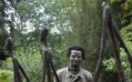 NECROLOGIE: Le sculpteur sénégalais Ndary Lo est mort(LEMONDE)