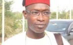 NECROLOGIE: Le journaliste-écrivain Tamsir Jupiter Ndiaye est décédé