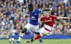 Vidéo: Idrissa Gana Guèye, les qualités d'un joueur défensif et offensif