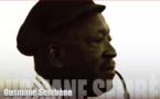 """Cinéma: Réhabiliter Sembène Ousmane, """"Une oeuvre collective""""(Biographe)"""