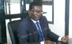 """Recherche-Innovation: Dakar compte se doter du supercalculateur"""" le plus puissant d'Afrique""""(Ministre)"""