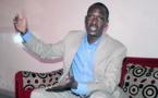 Pape Ibrahima Sow, président de l'Association des sénégalais d'Amérique: « D'autres Sénégalais seront rapatriés »