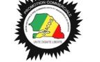 Partenariat: L'UNACOIS/Jappo et ENSUP Afrique ont signé une convention pour un centre d'incubation de jeunes entrepreneurs