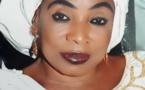 APR Tivaouane: La conseillère municipale, Adama Diagne déçue de sa non investiture menace...