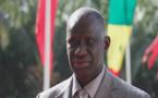Législation: ''Un code de presse élaboré de façon inclusive et consensuelle'' (Ministre)