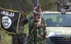 DIC: Arrestation de deux étudiants dont la fiancée d'un combattant de Bokko Haram