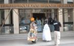 Sorano change de statut et devient un EPIC à la faveur d'une nouvelle Loi