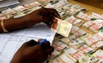 Retrait des cartes nationale d'identités biométriques à Ouakam: La Croix et la bannière(vidéo)