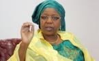 CMU : 2, 696 millions de Sénégalais pris en charge pour un montant de plus de 10 milliards en 2016, Selon Eva Marie Coll Seck