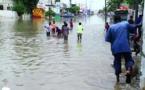 Hivernage: Près de deux milliards mobilisés pour la gestion des inondations