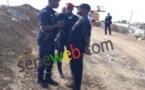 Entretien: Atepa raconte son agression et dénonce les micmacs autour du littoral
