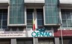 Visite d'information: L'OFNAC chez Abdoulaye Diouf Sarr