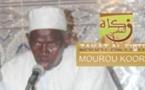 Zakat Al Fitr ou Mourou Koor : Tout ce qu'il faut savoir sur l'aumône de la rupture du jeûne