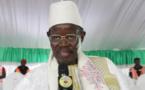 Nécrologie: Décès de Serigne Moustapha Cissé, khalife général de Pire