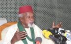 Religion: La fête de Korité sera célébrée lundi par une partie des musulmans