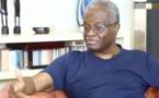 Décès de l'ancien Premier ministre Habib Thiam: Sa dernière interview publique accordée à Dakaractu
