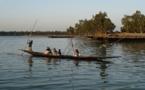 Billet retour de France 24 sur Sénégal:  En Casamance, l'espoir d'une nouvelle ère(vidéo)