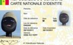 Prolongement: Les anciennes cartes d'identité valides jusqu'au 29 juillet