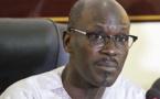 Gouvernement du Sénégal: Un livre blanc pour vanter les réalisations du Président de la République( Avril 2012-Avril 2017)