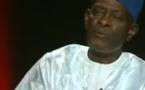 VIDEO: Suivez votre émission Den Kumpa avec Golbert Diagne