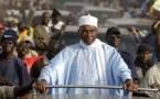 """Me Abdoulaye Wade est d'attaque: """"Macky sera poursuivi devant la CREI""""( vidéo)"""