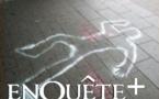 Rufisque: Un homme de 55 ans retrouvé mort, égorgé
