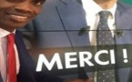 Aboubacry Ba fait officiellement ses adieux à Canal+Sport !