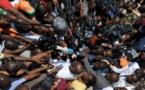 Campagne électorale: La traite des mercenaires de la plume et des insulteurs publics