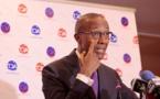 Abdoul Mbaye, coalition « Joyyanti » : «il triche sur des statistiques pour faire croire à un début d'émergence… le bilan de l'Assemblée tout simplement nul»