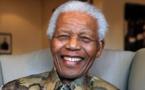 Afrique du Sud: Mandela, son médecin raconte la fin